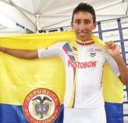 bernal-colombia-tour-porvenir-2017-2