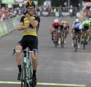 boom-lotto-nl-jumbo-binck-bank-tour-2017-5ª-etapa