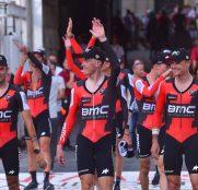 dennis-bmc-vuelta-españa-2017-1ª-etapa