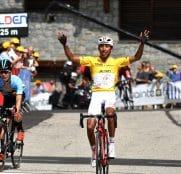 egan-bernal-tour-porvenir-2017-etapa-8