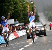 gaudu-pinot-fdj-tour-ain-2017-3ª-etapa
