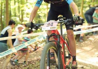 Inscrito en la UCI el primer equipo español de CX: Ginestar-Delikia Sport