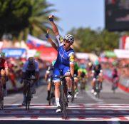 lampaert-quick-step-vuelta-españa-2017-2ª-etapa