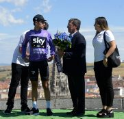 landa-sky-vuelta-burgos-2017-1ª-etapa-1