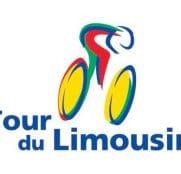 logo-tour-limousin