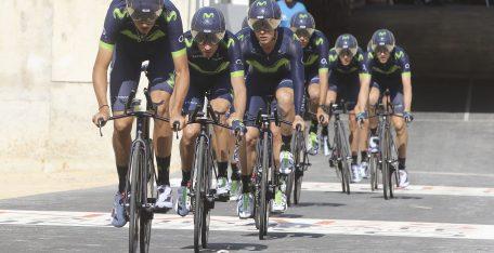 movistar-team-vuelta-españa-2017-1ª-etapa