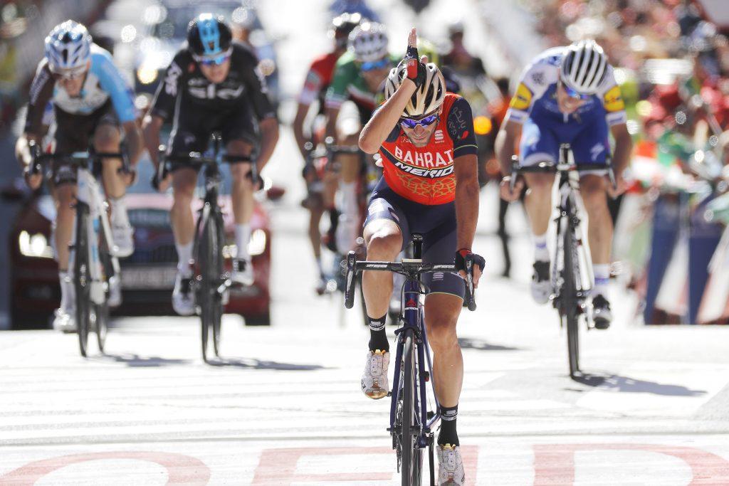 nibali-bahrain-vuelta-españa-2017-3ª-etapa