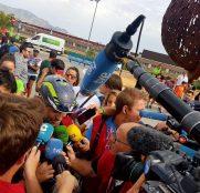 rojas-movistar-vuelta-españa-2017-10ª-etapa