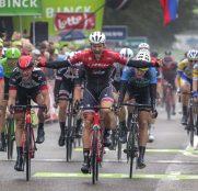 theuns-trek-binck-bank-tour-2017-4ª-etapa-2