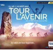 Tour Porvenir