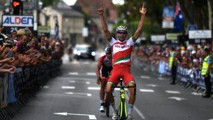 tour-porvenir-2017-5ª-etapa-2