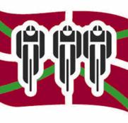 Lehendakari: Cañellas (Caja Rural-RGA) vence en Zaldibia