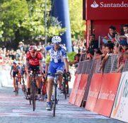 veloso-w52-vuelta-portugal-2017-5ª-etapa