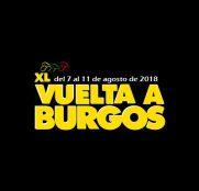 Vuelta Burgos