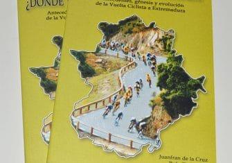 Donde-Viene-Indurain-1