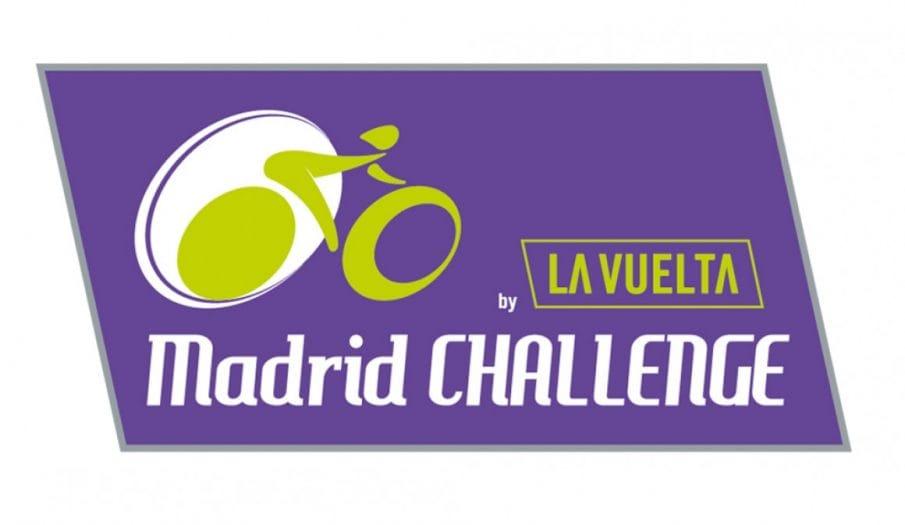 La Madrid Challenge confirma 21 equipos y a la Selección española
