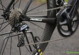 Pinarello-Gan-10