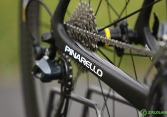 Pinarello-Gan-6