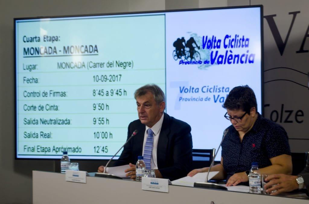 Volta-valencia-2017-presentacion-2