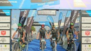 madrid-lisboa-berria-bike
