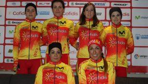 seleccion-femenina-españa-bergen-2017