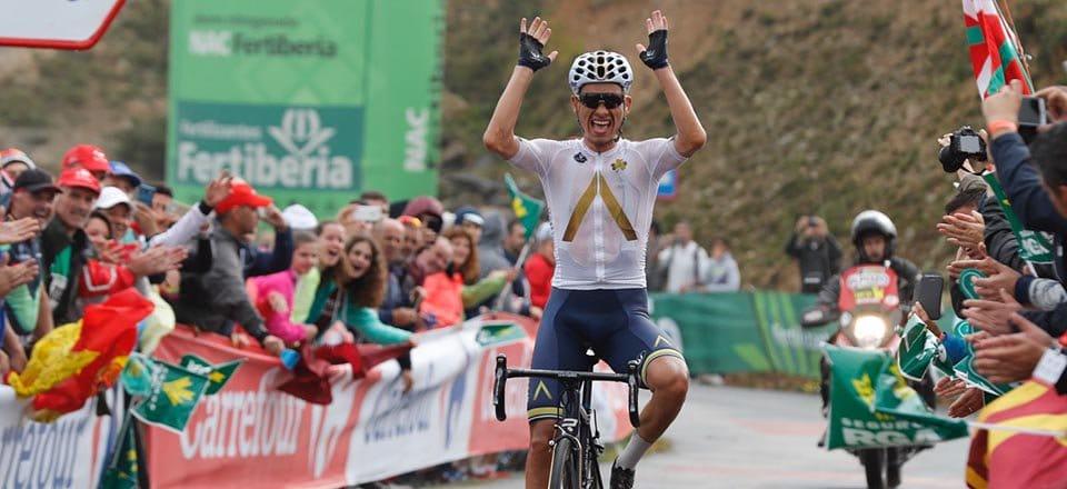 stefan-denifl-etapa-17-vuelta-espana-2017-los-machucos