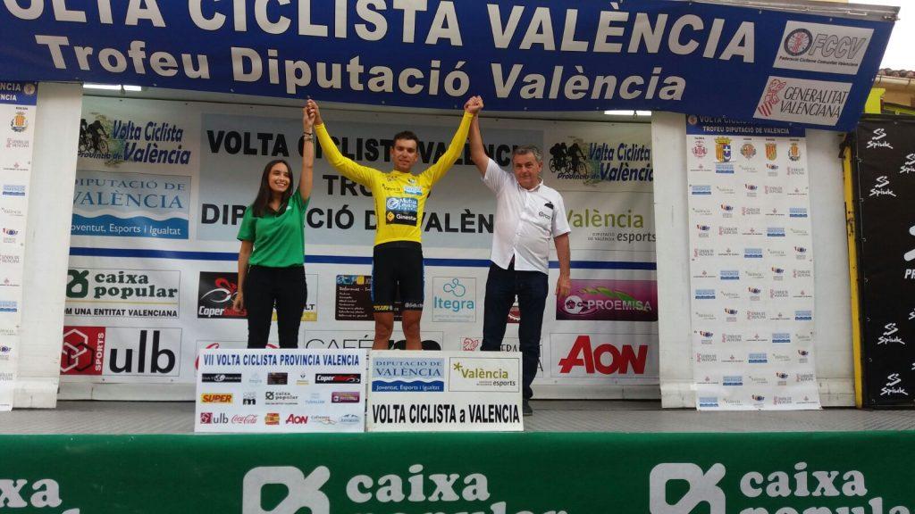 volta-valencia-2017-2ª-etapa-2