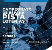 campeonato-españa-pista-2017-cartel