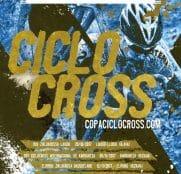 La Copa de España de ciclocross se queda en 4 puntuables