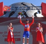Fernando-Gaviria-Tour-of-Guangxi-2017
