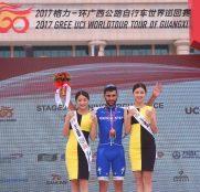 Fernando-Gaviria-quickstep-tour-guangxi-2017-3ª-1.
