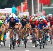 Fernando-Gaviria-quickstep-tour-guangxi-2017-3ª-2