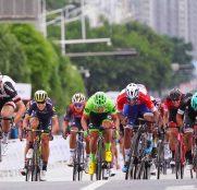 Fernando-Gaviria-tour-Guangxi-2017-2ª-etapa
