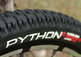 Hutchinson-Cobra-Python2-3