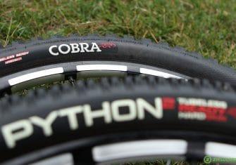 Hutchinson-Cobra-Python2-8