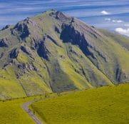 Ruta de los Akelarres, descubre el Pirineo más indómito