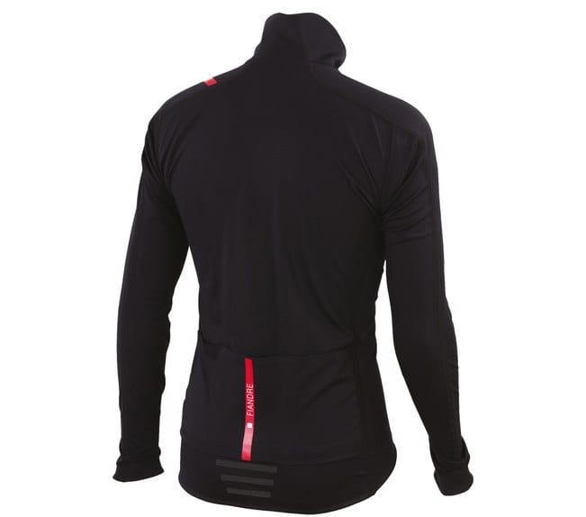 Sportful Fiandre Extrem Neoshell, una chaqueta ...