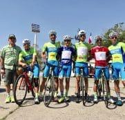 Team-Medellin-vuelta-chile-1