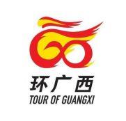 Tour Guangxi