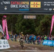 catalunya-bike-race-2017-3ª-etapa