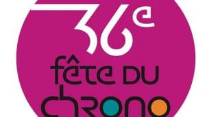 Chrono Nations: Toft Madsen se impone; Castroviejo, tercero