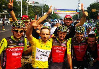 mareczko-wilier-tour-taihu-hainan-2017-4ª-etapa