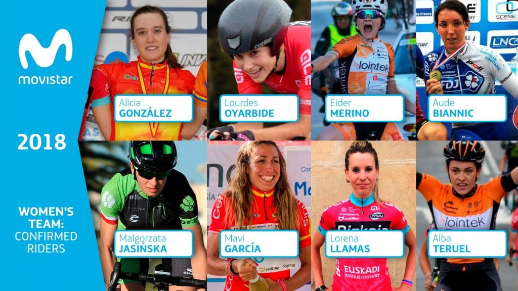 movistar-team-femenino-2018