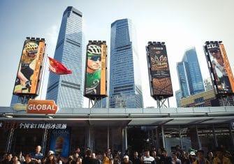 shanghai-tour-criterium-1