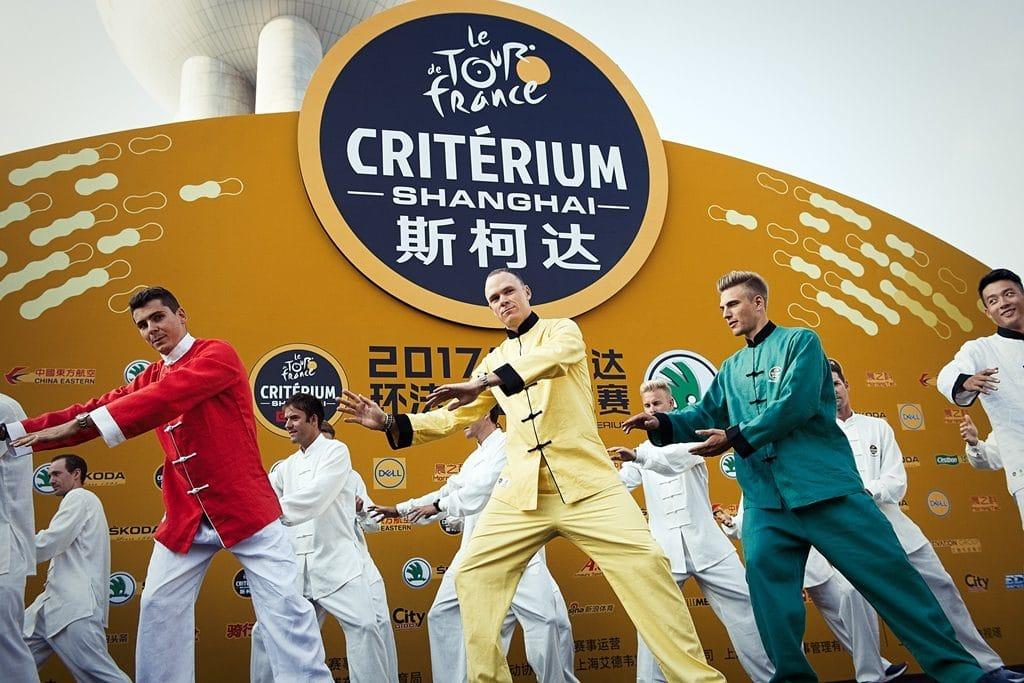 shanghai-tour-criterium-2