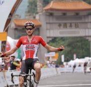 tim-wellens-lotto-soudal-etapa-reina-guangxi-2017