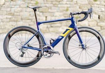 3T-Strada-Aqua-blue-sport-2