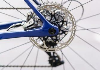 3T-Strada-Aqua-blue-sport-3