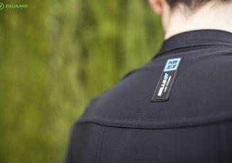 Assos_Hashoogi_jacket_02