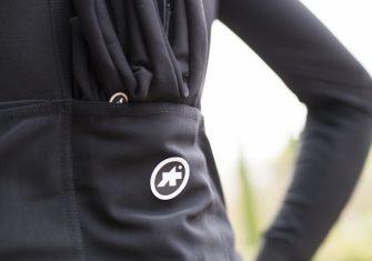 Assos_Hashoogi_jacket_07